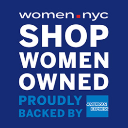 Shop Women-Owned