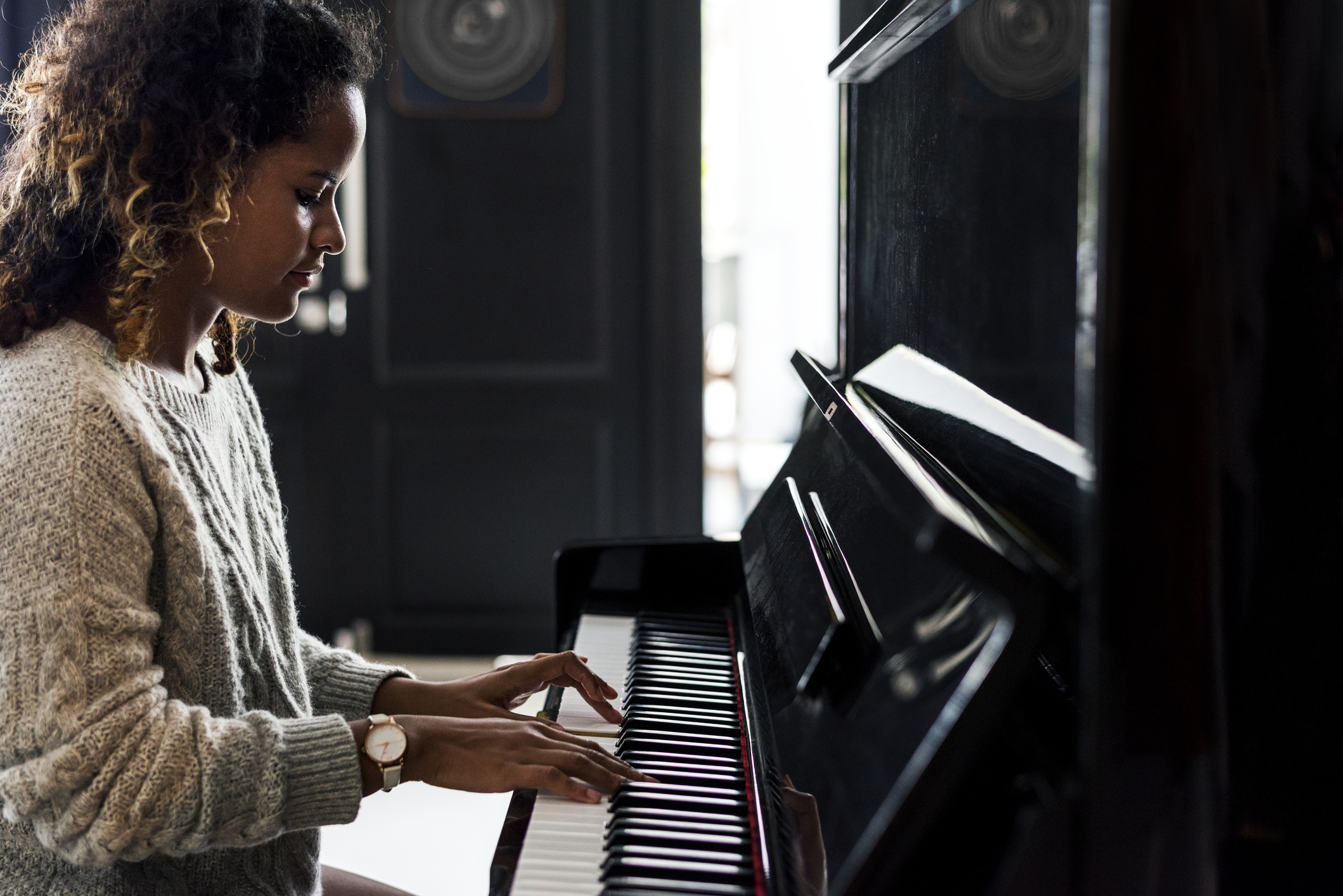 City creates $500,000 music fund for female singers, writers